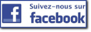 Facebokk - La Table de Guigone